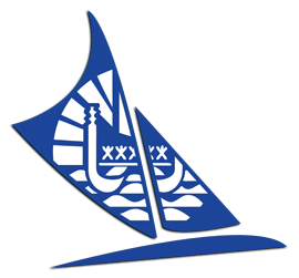 Tahitian Sailing Federation